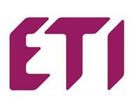 ETI认证