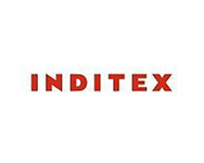inditex验厂