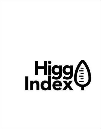 Higg Index认证