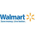 Wal-Mart验厂