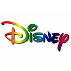 Disney验厂
