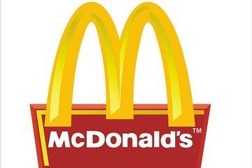 麦当劳验厂McDonald审核问题点透明度