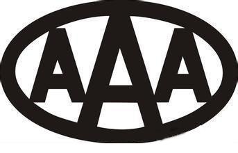 AAA信用认证3A企业信用评级