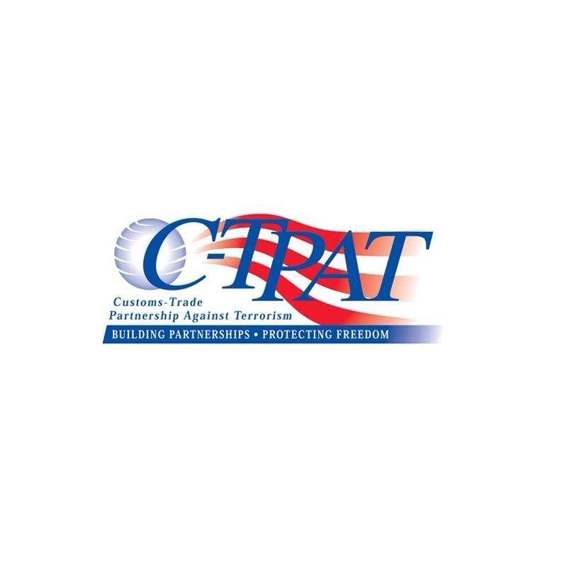 GSV-TPAT精解及实战