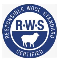 RWS认证
