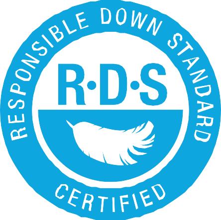 RDS认证
