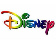 Disney验厂咨询
