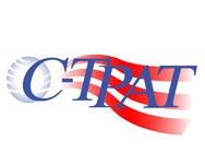C-TPAT认证