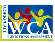 WCA认证
