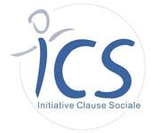 ICS认证