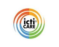 ICTI咨询