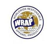 WRAP认证