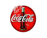 Coca-cola验厂咨询