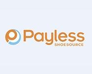 payless验厂
