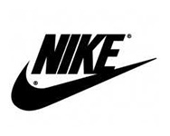 Nike验厂咨询