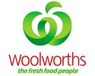 沃尔沃斯验厂woolworths group审核标准