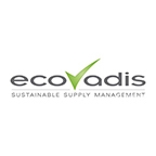 EcoVadis认证