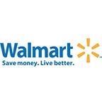 Wal-Mart验厂沃尔玛审核标准评分