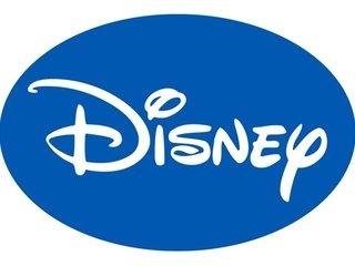 迪士尼验厂Disney审核问题点FAMA申请有效期