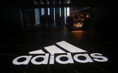 阿迪达斯验厂Adidas审核标准