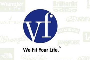 VF验厂法国品牌VIKTOR & ROLF威富审核要求