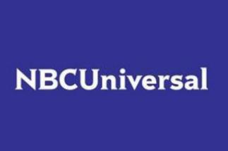 NBCU验厂环境健康标准NBC Universal环球影视审核