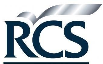 RCS认证全球回收标准
