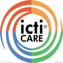 ICTI认证精解及实战