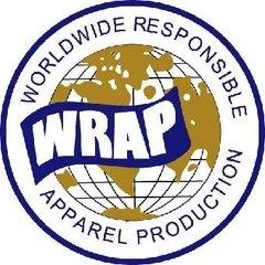 WRAP认证精解及实战